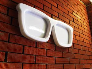 Детали интерьера. Настенные и напольные светильники. Идеи для дома.