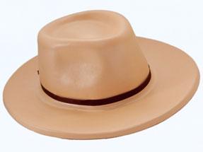 Тирольская, трилби шляпа, цилиндры. Промо бейсболки.