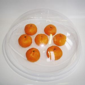 Подставка колпак для пирожных, тортов и различных предметов