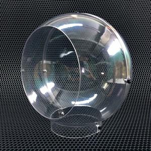 Шлем скафандр. Шлем космонавта. Сфера шлем прозрачная.