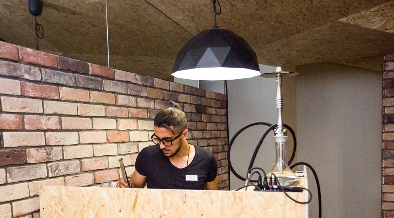 Плафоны и абажуры для светильников. Дизайнерские плафоны и светильники для кафе, ресторанов, ночных клубов.