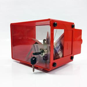 Ящик для пожертвований «НСТ-27»